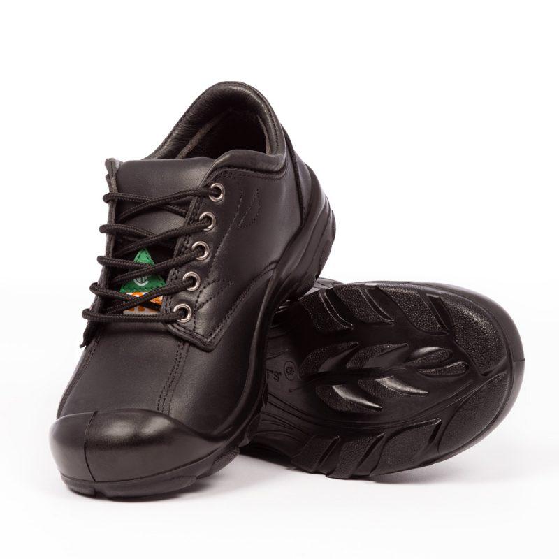 chaussure de securite pour femme pilote et filles boutique en ligne. Black Bedroom Furniture Sets. Home Design Ideas
