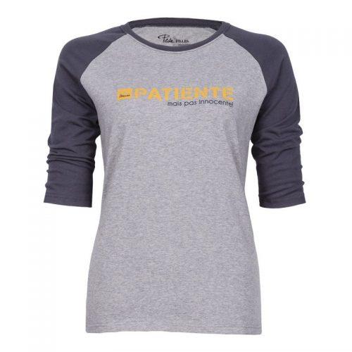Chandail | Shirt