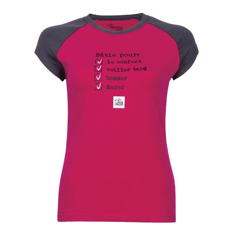 T-Shirt | T-Shirt
