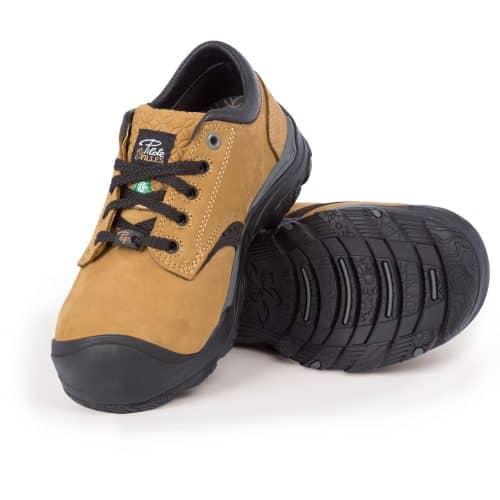bottes de travail chaussures de s curit pilote et filles. Black Bedroom Furniture Sets. Home Design Ideas